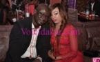 Le transitaire Lamine Ndao a offert une 4×4 à sa femme Ndeye Maty le jour de la Saint-Valentin