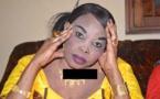 Audio - Whatsapp, Facebook: Les stars se font piéger, cette fois-ci c'est Fatou Laobé qui a en été la victime ..