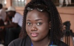 Des journalistes de la 2STV à l'Independance's day de la Gambie !!!