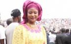 """La tenue traditionnelle en vogue en Gambie, appréciez ces """"élégantissimes"""" dames !"""