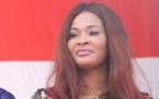 Soumboulou Mbathily était de la partie en Gambie pour l'independance's day
