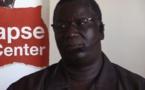 """Vidéo: M.Pierre Ndiaye, DG Mamelles Jaboot:""""il me fallait enterrer mon honneur sur le coup de l'humilité, pour aller agrandir une affaire"""""""
