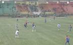 Coupe de la CAF: Niary Tally gagne mais s'arrête au premier tour