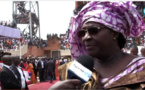"""Vidéo- Soda Mama Fall en Gambie pour la fête d'indépendance:' on est obligé de vivre en cordialité avec la Gambie"""""""