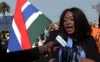 Fête de l'Indépendance de la Gambie, les populations listent leurs attentes