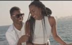 """Le nouveau clip de Dip Doundou Guiss """" Bandit"""" bat le record de nombre de vues sur YouTube au Sénégal en 24h..Regardez!!"""