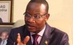 Marché d'acquisition de carburant et de lubrifiant: L'ARMP freine Moussa Diop dans un marché de plus de 5 milliards