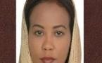 Soudan: une journaliste risque la peine de mort à cause d'un article sur le préservatif…Explications !