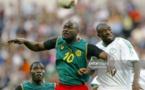 Patrick Mboma : « la CAF commet parfois de grossières erreurs »