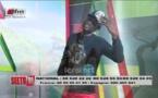 Vidéo: Sanex s'éclate en direct sur le son de Titi.....à mourir de rire. Regardez!!