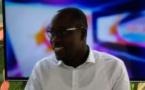 Revue de presse du mercredi  22 février 2017  Mamadou Mouhamed Ndiaye