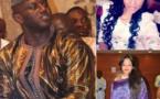 Vidéo: Balla Gaye2 et Boury Bathily reviennent ensemble, Lena Gueye va déménager chez...regardez!!