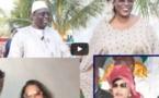 Ndoye Bane « Le Président Macky Sall, Moustapha Niass,Youssou Ndour et .. doivent prendre de deuxièmes femmes?
