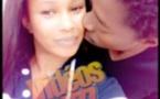 Vidéo: Le couple Pod et Marichou une vraie histoire d'Amour!!!!!! Savourez....