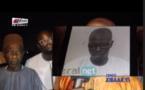 Vidéo: Mort d' Elimane Touré, son oncle en désaccord avec l'autopsie