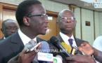 Le taux de croissance est estimé à 6.7% selon Amadou Ba, ministre de l'Economie, des Finances et du Plan
