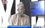 """Moustapha Diakhaté sur l'affaire Khalifa Sall : """"le président Macky Sall n'a fait que suivre les directives de l'IGE"""" (vidéo)"""