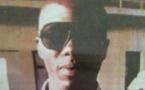 AFFAIRE ELIMANE TOURE : La famille du transitaire de Yeumbeul accuse...