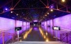 Le hip-hop Galsen en scène en France: Le grand bal des rappeurs au Dock Eiffel de Paris