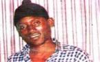 Audio Affaire de Ibrahima Mbow détenu mort à Rebeuss, les révélations bouleversantes de l'oncle de la victime.