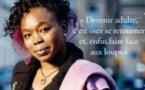 Fatou Diome publie un ouvrage sur l'identité nationale