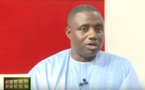 Yoro Dia et Abdou Khadre Lô décryptent l'actualité politique dans Faram Facce