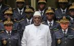 Affaire Khalifa Sall : La COJER exprime son soutien à Macky Sall et à l'Inspection Générale d'Etat