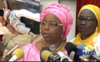 Vidéo: Awa Marie Coll Seck sur la mort de Bécaye Cissé : « les responsabilités seront situées… »