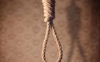 Drame à Ziguinchor: Un élève de 16 ans se suicide par pendaison à Peyrissac