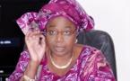 Eva Marie Coll Seck sur l'affaire Becaye Cissé, décédé à Hoggy, « les responsabilités seront situées »