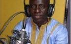 "Audio-Oussou  Ndiol :""LEYANAME SERERES WEE"", le nouveau single de l'artiste"