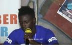 Vidéo-B O B sort sa mixtape et promet une révolution dans le Hip Hop sénégalais