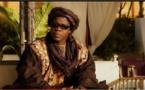 """Vidéo-Abdou Guité SECK- Les coulisses du clip """"Ya Woni"""""""