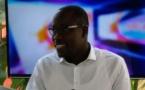 Revue de presse du 25 février 2017 Mamadou Mouhamed Ndiaye