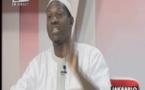 Vidéo- Mort de Elimane Touré: Les explications de son oncle qui fait pleurer…Regardez