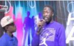 """Vidéo – Kilifeu de """"Y en a marre"""": « Macky est un cauchemar et il a intérêt à faire attention » !"""