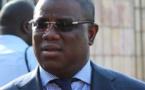 Affaire Khalifa Sall: Abdoulaye Baldé prône une réflexion sur une immunité des maires