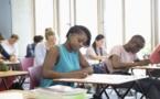Top 9 des catégories d'élèves qu'on trouve dans une salle de classe
