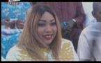 Vidéo: L'épouse de Ndoye Bane parle pour la première fois à la télé…Regardez