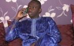 Vidéo – Insolite: Le son « founiouy dadjié » de Pape Diouf sonne au moment de l'enterrement, l'imam lui répond…Regardez!!