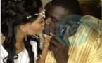 Balla Gaye 2 divorce de Leyna Guèye, Boury Bathily Awa Bourou keureum