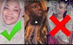 Vidéo: Balla Gaye 2 et Léna, c'est le divorce