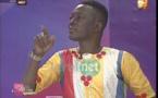 Vidéo: Interview émouvante entre Thioro Mbar Ndiaye et un « Fakhman ».Regardez!!