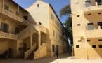 Lycée Faidherbe de Saint-Louis: Une véritable mine d'or...d'archives