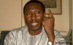 Transformation gratuite des titres précaires en titres fonciers : Me Doudou Ndoye apporte son éclairage