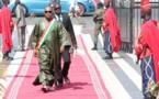 Barthélémy Dias : « Seydou Guèye, Benoît Sambou Mbaye Ndiaye, Abdou Mbow connaissent très bien la caisse d'avance de Khalifa Sall»