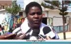 Vidéo- Fatou Jagne Senghor d Article 19: permettre aux jeunes ce comprendre le pouvoir de la liberté d'expression