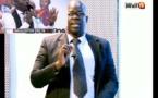 "Vidéo: Sa Ndiogou s'en prend à Dj Boubs: ""si tu pouvais mettre en place une radio qui... alors tu ne travaillerai pas pour Youssou Ndour"""