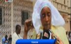 Vidéo: Drame à Keur Mbaye Fall : Un homme abattu devant son domicile