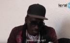Nubian Doug E Tee (PBS) : «Dj Awadi restera à jamais mon frère de sang...Je voulais être pilote, pas musicien...»